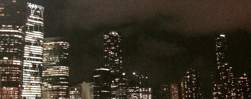 ange city