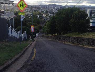 ange hill